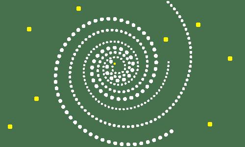 terapia regresiva espiral
