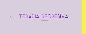 terapia-regresiva